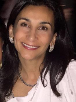 Mona Aboelnaga-Investement-Arab Fashion Council copy