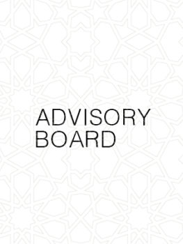 ADVISORY BOARD ICONS