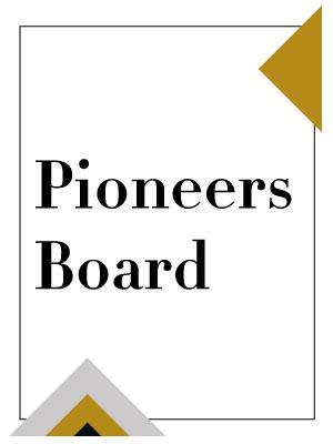 board3