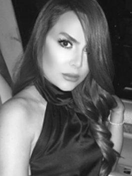 Sara-Arab Fashion Council copy