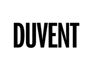 DUVENT-LOGO SPONSORS AFW WEBSITE