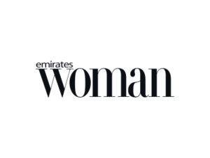 Emirates Woman-Arab Fashion Week