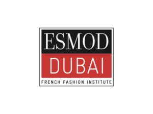 Esmod Dubai - Arab Fashion Week