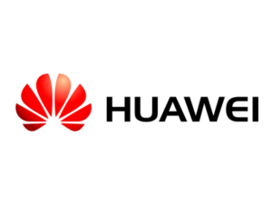 Huawei-LOGO SPONSORS AFW WEBSITE-Recovered