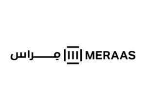 Meraas-LOGO SPONSORS AFW WEBSITE