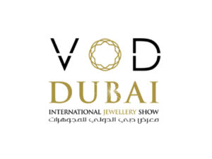 VOD Dubai - Arab Fashion Week.001