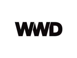 WWD-LOGO SPONSORS AFW WEBSITE