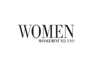 Women Management Milano-Arab Fashion Week