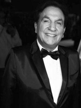 Antonio-Rubel-Chairman-Arab-Fashion-Council