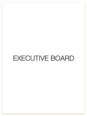 Board Cards.Executive Board