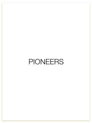 Board Cards.Pioneers