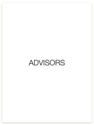 Board Cards.advisors