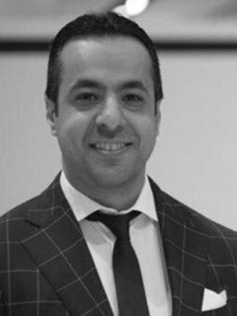 Waleed Abu Eleiz
