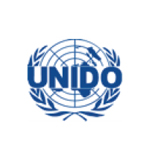 UNIDO-ARAB FASHION COUNCIL