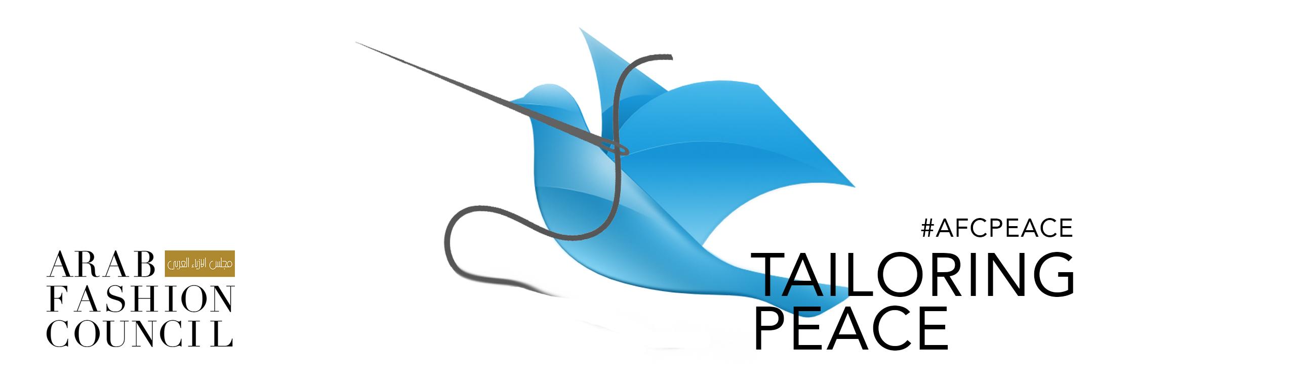 AFC-PEACE CAMPAIGN