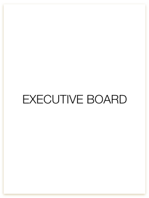 Board Cards.Executive Board