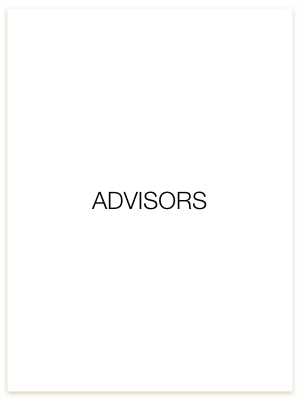 Board Cards.advisors