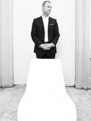 Marc-Ledermann-Arab-Fashion-Council-copy-300x400