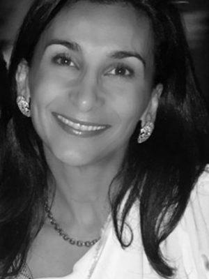 Mona-Aboelnaga-Investement-Arab-Fashion-Council-copy-300x400