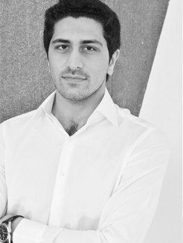 Nawied-Jabarkhyl-Arab-Fashion-Council