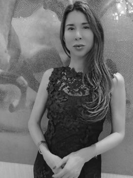 Nicole-Purin-Arab-Fashion-Council-copy