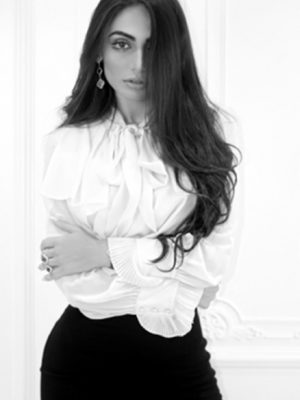 Rafeaa-Al-Hajsi-Arab-Fashion-Council.001