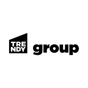 TRENDY GROUP - ARAB FASHION COUNCIL - IRMA MARTINEZ