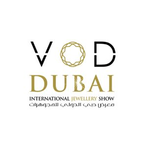 VOD-Logo.001