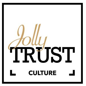 JollyTrust - Arab Fashion Council - Arab Fashion Week
