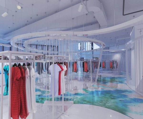 1422 Rendering Couture Area 1