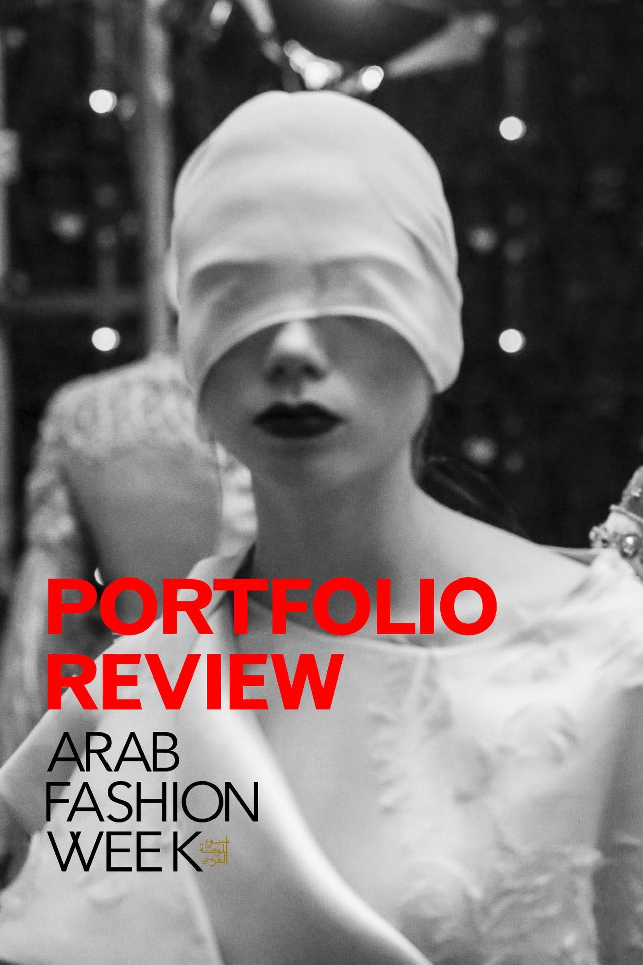 Viola-Ambree-Ready-Couture-SS18-Dubai-4903-1-1