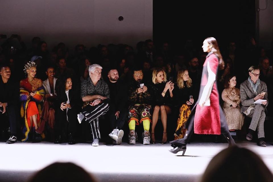 arab-fashion-council-woolmark-prize-2