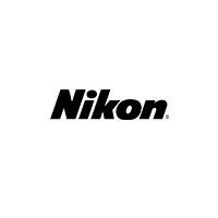 https://www.nikon.com/