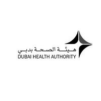https://www.dha.gov.ae/ar/Pages/DHAHome.aspx